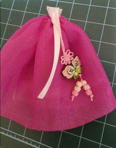 한복 방향제 만들기 : 네이버 블로그 Mini, Accessories, Dress, Dresses, Vestidos, Gown, Gowns, The Dress, Dressy Outfits