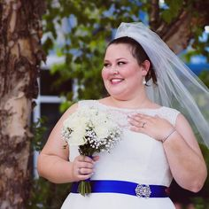 I don't shoot many weddings anymore just for family and friends etc. So when my cousin Zachary asked me I said of course. Isn't his bride gorgeous?