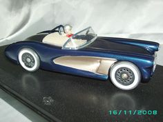 pinewood derby corvette template - 1000 images about pinewood derby cars on pinterest