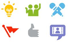 ted_icons_o