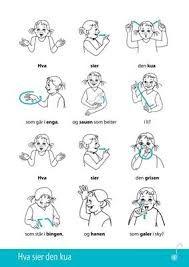baby tegnspråk pdf - Búsqueda de Google Singing, Barn, Comics, Pdf, Google Search, Converted Barn, Cartoons, Comic, Barns