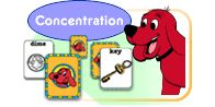 """Clifford Interactive Storybooks 