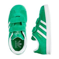 So getting these for my big'un! Love the green!