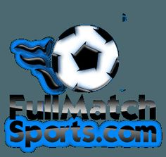Download Full Match EPL Premier League, La Liga BBVB, Serie A TIM, Bundesliga, Champions League, Eur...