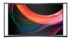 http://gabatek.com/2013/09/12/tecnologia/samsung-primer-televisor-uhd-curvo-tv-uhd-55-65-pulgadas/ Samsung anuncia el primer televisor UHD curvo. TV UHD de 55 y 65 pulgadas
