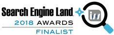 """In its fourth year, the """"Landy Awards"""", is the Search Marketing Industries Highest Honors, aimed to celebrate and spotlight the amazing results from Digital Agencies, top SEO and digital marketers."""