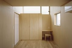 9008:坂本一成研究室 東京都八王子市「水無瀬の町家ANNEX」 | 相羽建設:自然素材とOMソーラーの家