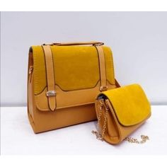 Sell-SA is A South African online Managed Marketplace that connects buyers and sellers online while offering a trusted and safe shopping environment. Shopping Vouchers, Latest Fashion, Womens Fashion, Big Bags, Fashion Bags, Saddle Bags, Satchel, African, Shoulder Bag