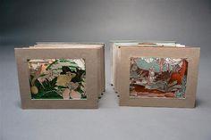 VCU News Book Art Collection