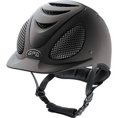 GPA Speed Air Evolution Helmet --- My old one was getting worn out, but my new one is on it's way!---worth every penny