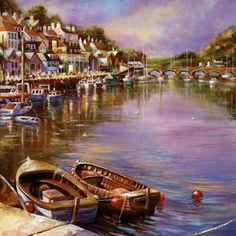 Jim  Mitchell - Boat.jpg