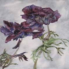 CLAIRE BASLER.....yes i'm a bit obsessed. lol