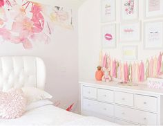 Famous 22 Beegcom Best Bedroom Furniture Vancouver, Best Interior Design In Vadodara