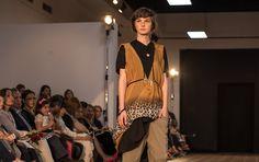 Avanpremiere 15 - Fashion Festival by Ambar Elementals on 500px