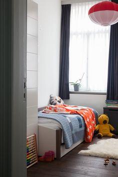 myidealhome:  cute kidsroom / decor8 - Kocx