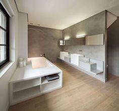 nowoczesna-STODOLA-Villa-Huizen-De-Brouwer-Binnenwerk-10
