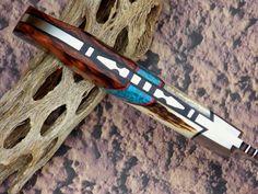 179 Best Knife File Work Images Knife Filework Knife
