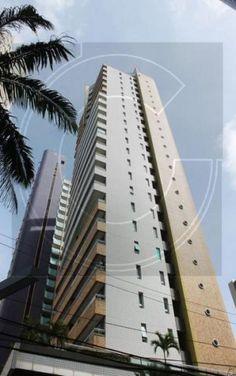 Apartamento 3 dorm, 2 suíte, 159,00 m2 área útil, 200,00 m2 área total Preço de venda: R$ 1.600.000,00 Código do imóvel: 2016