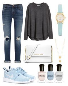 """""""Fall"""" by mercedes-designs on Polyvore"""