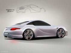 Porsche Fvrkna 2011