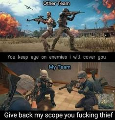 19 Fortnite Memes Detox - Next Memes Funny Videos, Funny Video Game Memes, Funny Gaming Memes, Funny Games, Gamer Meme, New Memes, Dankest Memes, Path Of Exile, Super Memes