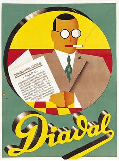 Find and follow posts tagged István-Irsai on Tumblr Vintage Advertising Posters, Vintage Advertisements, Vintage Ads, Vintage Posters, Vintage Cigarette Ads, Ephemeral Art, Coffee And Cigarettes, Retro Ads, Advertising Photography