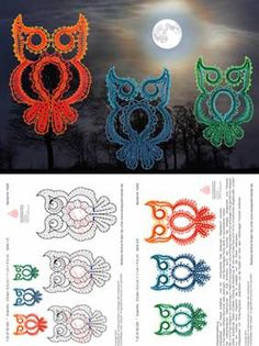 Get free Outlook email and calendar, plus Office Online apps like Word, Excel and PowerPoint. Sign in to access your Outlook, Hotmail or Live email account. Bobbin Lace Patterns, Tatting Patterns, Weaving Patterns, Crochet Owls, Crochet Motif, Irish Crochet, Bobbin Lacemaking, Motifs Animal, Needle Tatting