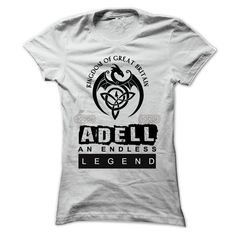 ADELL dragon celtic tshirt hoodies dragon celtic name tshirt T Shirts, Hoodies. Check Price ==► https://www.sunfrog.com/LifeStyle/ADELL-dragon-celtic-tshirt-hoodies--dragon-celtic-name-tshirt-hoodies-Ladies.html?41382