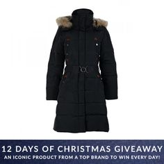Lifestyle clothing and footwear Barbour Jacket, Christmas Giveaways, Lifestyle Clothing, Country Outfits, Canada Goose Jackets, Knitwear, Amy, Winter Jackets, Board