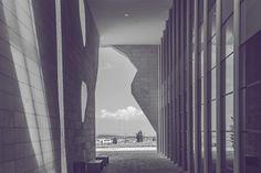 Gallery of Nevsehir Bus Terminal / Bahadir Kul - 4