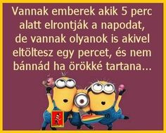 Funny Quotes, Life Quotes, Minions, Einstein, Poems, Geek Stuff, Lol, Facts, Thoughts