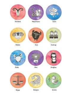 Mondkalender 2019: Mit 130 Stickern!: Amazon.de: Bücher Coasters, Moon Calendar, Coaster