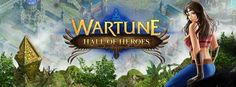 Wartune: Hall of Heroes hack http://cheatsandtoolsforapps.com/wartune-hall-of-heroes/
