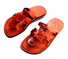 6ed8293b9a59 Jerusalem Sandals 025 Cute Sandals