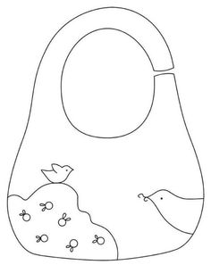 Crochet Baby Bibs Boy Shower Gifts New Ideas Crochet Baby Bibs, Baby Knitting, Baby Sewing Projects, Sewing For Kids, Baby Bibs Patterns, Sewing Patterns, Baby Bib Tutorial, Baby Shower Gifts To Make, Baby Sheets