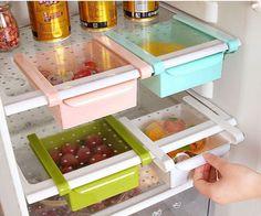 Kühlschrank Aufbewahrung : Besten kühlschrank ordnung bilder auf in