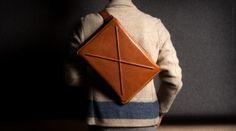 laptop bag | Tumblr
