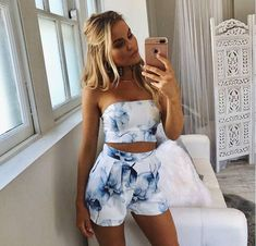 Looking for perfect summer outfit? I'm sharing my lovely summer fashion and wish you'll like my pins as much as me. Casual looks, boho style, summer maxi dresses and other beautiful outfits. Cute Summer Outfits, Spring Outfits, Outfit Summer, Summer Birthday Outfits, Classy Outfits For Teens, Summer Outfits For Vacation, Birthday Outfit Ideas For Women, Teen Beach Outfit, Casual Outfits Summer Classy