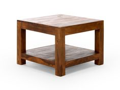 - Home Decoration for Your Inspirations Country Coffee Table, Furniture, Home Decor, Image, Brown, Small Occasional Table, Diner Menu, Dinner Table, Decoration Home