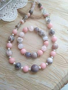 child's jewelry box, cuban link mens necklace, fitbit flex 2 bracelet Bracelet Swarovski, Gemstone Bracelets, Silver Bracelets, Handmade Bracelets, Gemstone Jewelry, Jewelry Bracelets, Jewelery, Handmade Jewelry, Bracelet Box