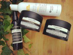 #togethair#hair#spa#review#blog Hair Spa, Milkshake, Shampoo, Personal Care, Cosmetics, Bottle, Blog, Beauty, Smoothie
