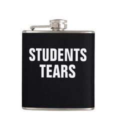 Students Tears #student #students #tears #teacher #professor