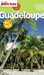 Guadeloupe : restaurant, hotel, bar, café, sortie - adresses et avis du Guide Petit Futé