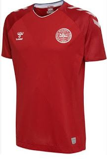 Camiseta copa mundo 2018|camisetas de fútbol baratas  Comprar camiseta  portero Copa Mundial Dinamarca 20. dbac78eef3f8b