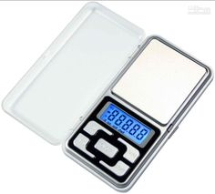 Uniek Deals Digital Jewelry Pocket Scale- Measurement Weighing Machine up to Digital Pocket Scale, Digital Scale, Digital Weighing Scale, Measuring Scale, Culture Indoor, Online Converter, Hanging Scale, Jewelry Scale, Soaps