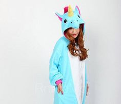 Hey, I found this really awesome Etsy listing at https://www.etsy.com/listing/209284540/kigurumi-cosplay-romper-charactor-animal