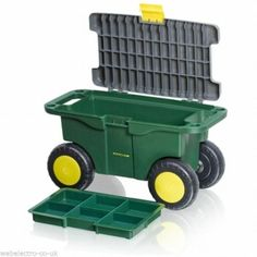 some garden carts with seats this will make my gardening easier garden cart with seat pinterest garden cart and gardens - Garden Cart With Seat