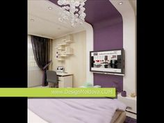 Interior Design Schools Ny