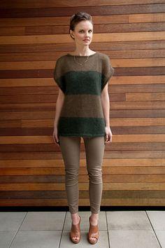 c417a5b2680 Knit Purl - F W 2013 - Shibui Mix No. 19 Yarn Projects