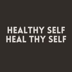 Healing my self through my health. My healing starts from within, my journey is not just physical but mental and emotional and spiritual. I'm transforming my WHOLE self for MYSELF! Healthy Lifestyle Motivation, Health Motivation, Healthy Quotes, Workout Results, Self Healing, Mental Health Awareness, Stress Management, Weight Management, Get Healthy